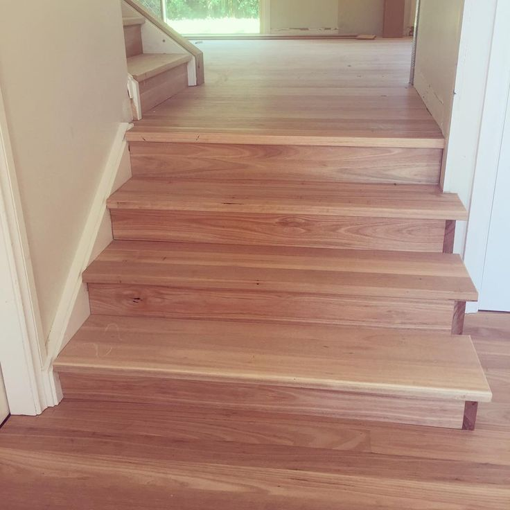 Best The 25 Best Step Treads Ideas On Pinterest Stairs 640 x 480