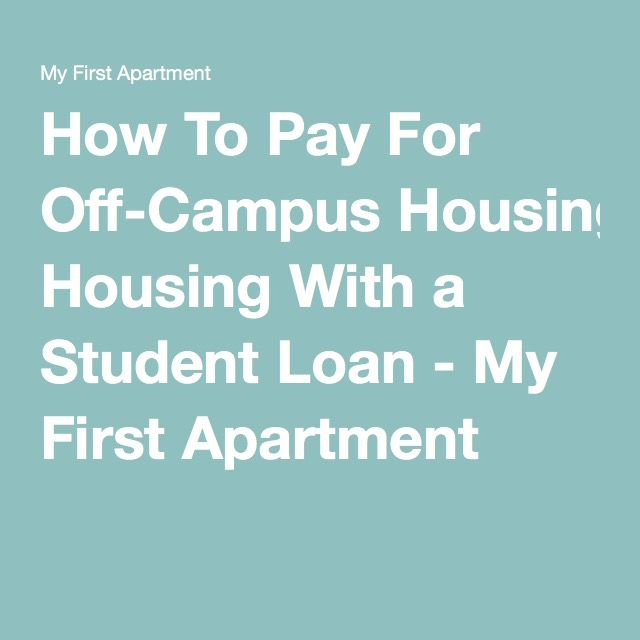 Apartment Loans: 105 Best VTOCH (Virginia Tech Off Campus Housing) Images