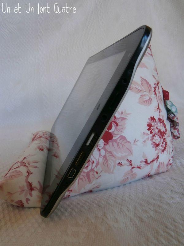 Porte-tablette (3)