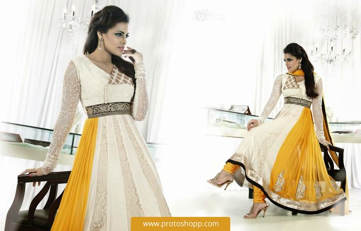 Freeze the lovely moments of the New Year with the Special person who is the reason behind your smile. Shop this lovely dress @ http://bit.do/cWKcm #trend #newyearsday #newyear #2017 #dec312016 #newyearsparty #newyearsday #happynewyear2017 #2017ready #Lastdayoftheyear #Protoshopp