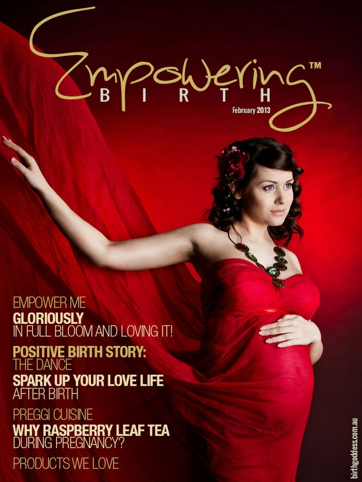 In this exciting premiere issue of #Empowering Birth Magazine we are egging you on in your #fertility journey as well as embracing our #pregnancy, preparing healthy bodies, approaching #birth as a dance and then sparking up our love life afterwards!! Now available on iPad, iPhone or PDF.
