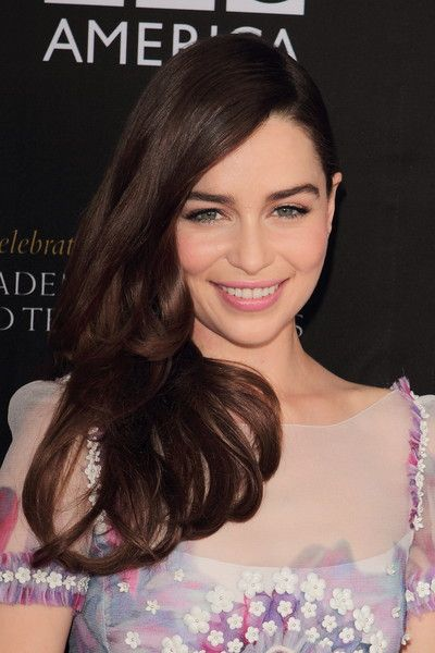 Best 25+ Emilia clarke ideas on Pinterest   Daenerys ...