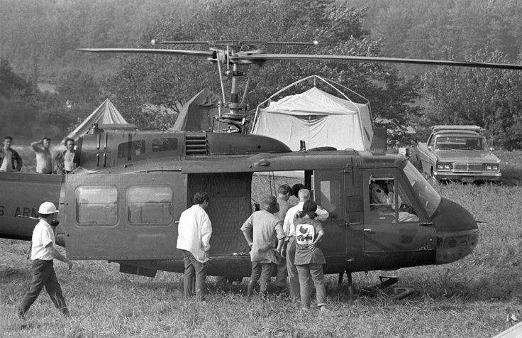 woodstock 1969 performers | ... Woodstock 1969 ~ on Pinterest | Woodstock, Woodstock lineup and