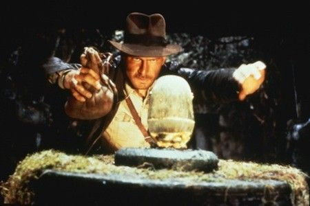 http://www.engadget.com/2012/03/01/the-complete-indiana-jones-blu-ray-collection/