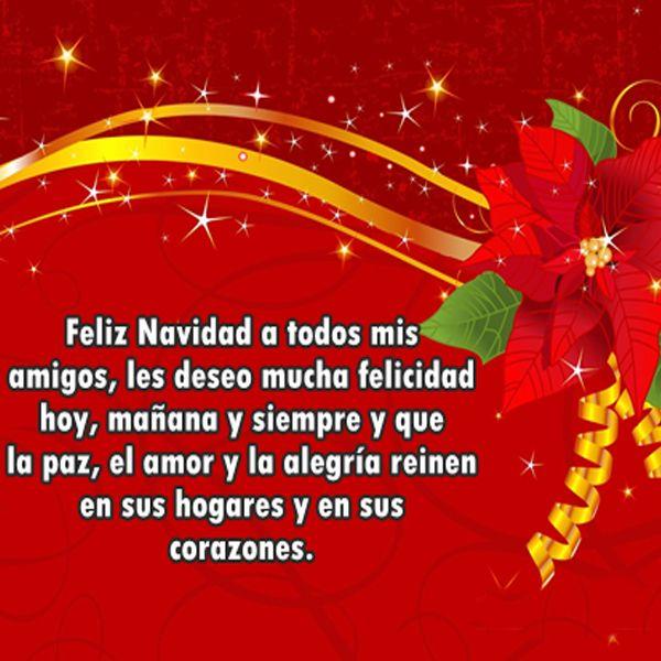 Imagenes De Feliz Navidad Para Mis Amigos Felicidad Imagenes De Feliz Navidad Feliz Navidad Feliz Navidad Amiga