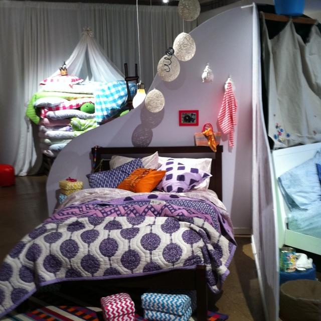 bazaar bedding at the land of nod spring preview kiddos pinterest the land spring and bazaars. Black Bedroom Furniture Sets. Home Design Ideas