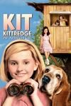 Kit Kittredge: An American Girl Movie Review  Great Depression Era Movie