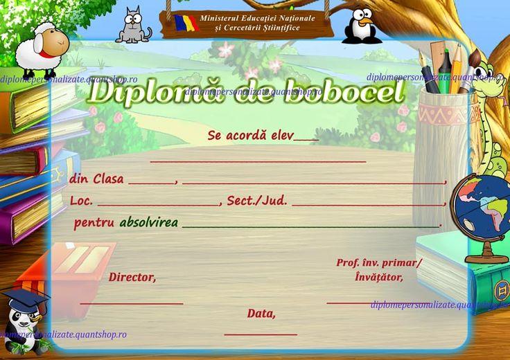 B111-Diploma-de-bobocel-nepersonalizata-M-12.jpg (800×566)