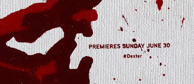 dexter saison 8 Archives - WebZeen