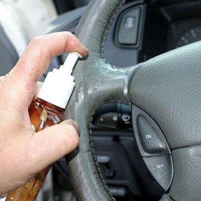 112 besten Auto Detailing & Car Interior Care Bilder auf Pinterest ...