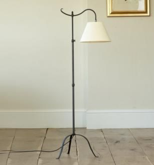 Nayland Reading Lamp