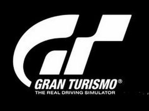 PlayStation Consoles Graphics Evolution - Gran Turismo Gameplay