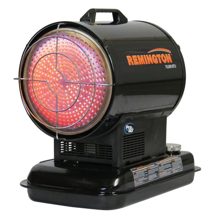 home depot propane heater 25 best ideas about portable heater on 28616