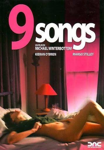 9 Songs Michael Winterbottom 9 Songs Songs Top Movies