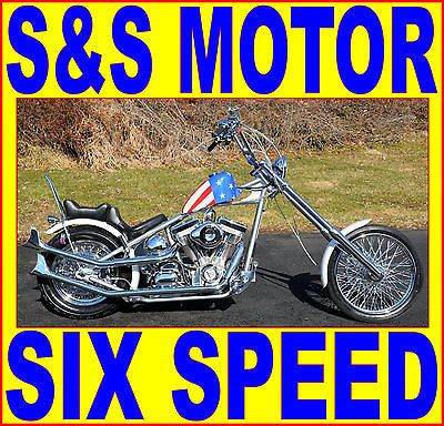 American Classic Motors : RIGID CHOPPER - Exclusively on #priceabate #MotorcyclesAccessoriesDeals! BUY IT NOW ONLY $17995