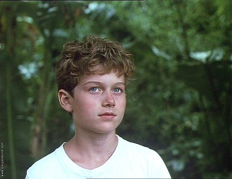 roger from lord of the flies lord of the flies simon  roger from lord of the flies 1990 lord of the flies simon 1990 lord of the flies lord and movie