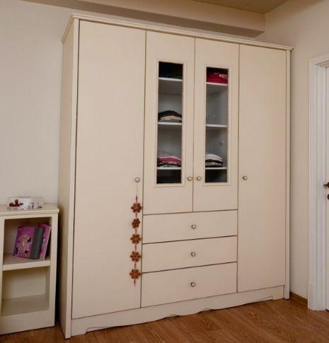 kid 39 s cabinets pinterest kids s. Black Bedroom Furniture Sets. Home Design Ideas