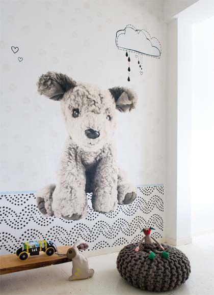 sweet wallpaper : http://www.onszelf.com/nieuw.php#!wallpaper-collections/c21k7