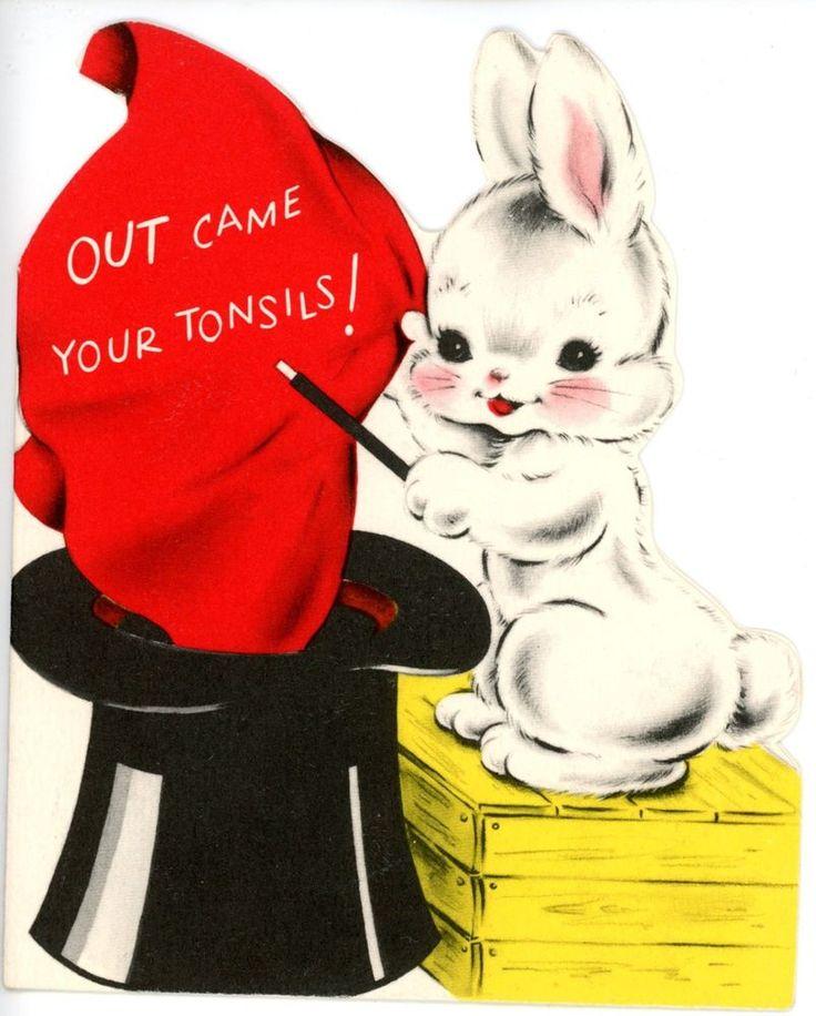 53 best Vintage valentine Cards  TV  Entertainment images on