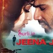 Check out this recording of jeena jeena badlapur original karaoke made with the Sing! Karaoke app by Smule.