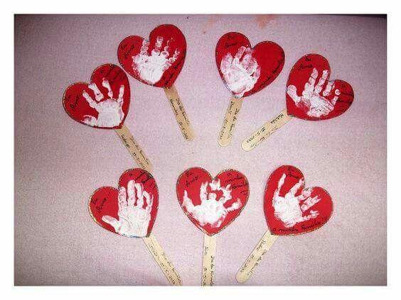 58 best valentinovo images on Pinterest   Mother\'s day, Boyfriend ...