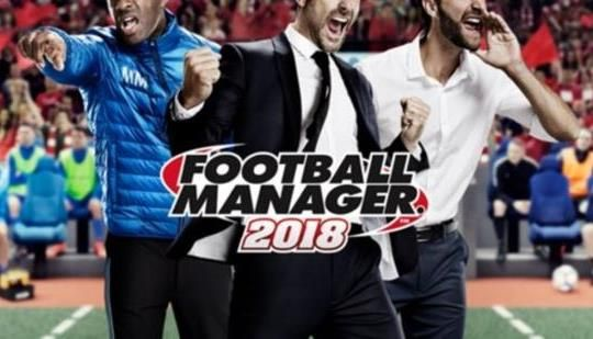 Football Manager 2018 Review: The most realistic and most difficult FM yet | Goal.com: Football Manager 2018 Review: The video game…