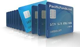 Transfer money from the bank account or other credit cards with visa virtual credit card. Most of the cards are accepted through this. It is the great significance of VCC card.