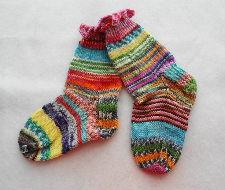 Knitting Slippers For Charity : Images about charity knitting crochet on pinterest