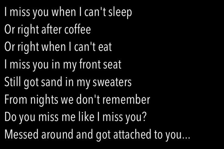 Now I Hate You Quote: Best 25+ Sad Song Lyrics Ideas On Pinterest