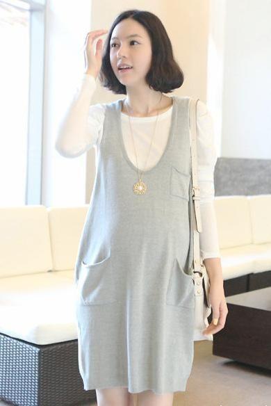 baju-mengandung-korean-stail-berpoket-lengan-panjang-2set-grey-summerglitz-1304-24-SummerGlitz@18.jpg (390×584)