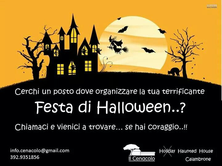 #Halloween #party #friends #Pisa #festa #Toscana #tuscany #livorno #events #eventi #università