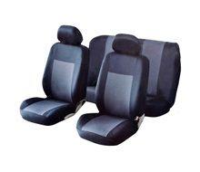 Κάλυμμα Καθίσματος Αυτοκινήτου - 6 τμχ.