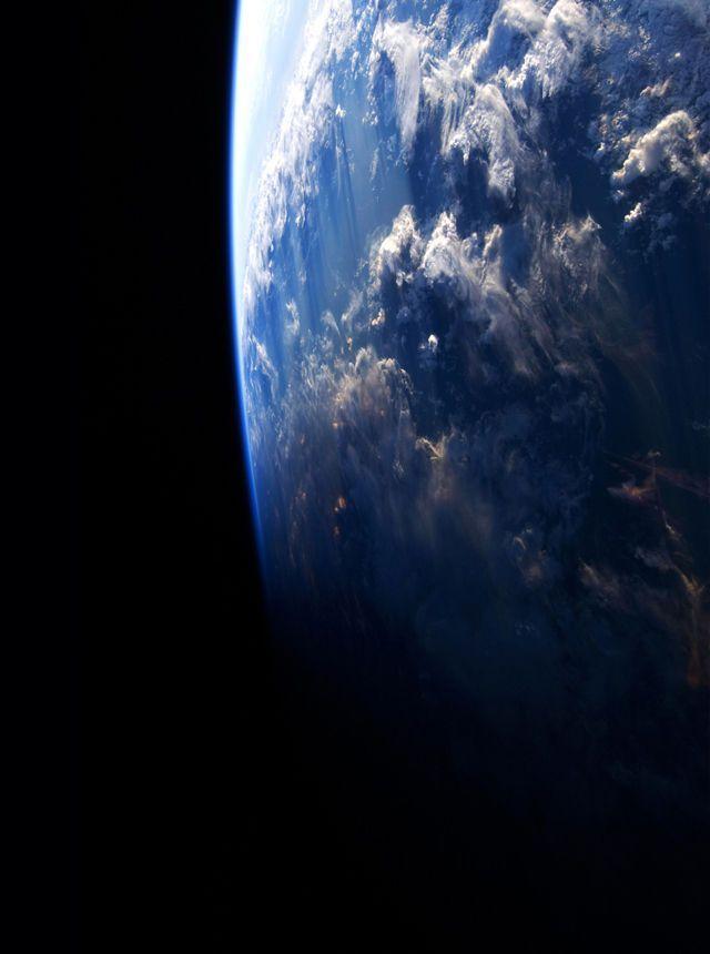美しすぎて現実と思えない宇宙の画像 10選   DDN JAPAN