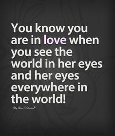 I Love Her Quotes 7 Best Sweet Love Quotes Images On Pinterest  Words Dating And