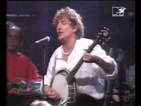 Rod Stewart & Ron Wood - Mandolin Wind (+playlist)http://www.youtube.com/watch?v=3xlo1NvEdAw&feature=share&list=RDU_ceV9EJTk8&index=8
