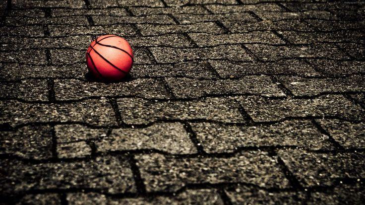 Pin by cameron lehew on basketball basketball wallpaper