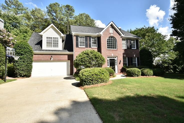 FMLS#5721806, 10905 Kimball Crest drive, Alpharetta, GA 30022 Call me today to see this one. I will not last long on the maket! Alpharetta High School, Webb Bridge Middle, New Prospect Elementary Call me today, Shelley 770-490-9897 http://www.showinghouse.com/vtour/10905kimballcrest/