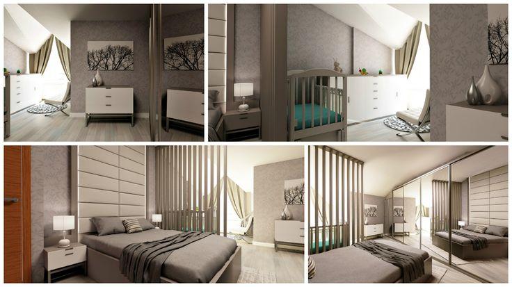 Kendi Projelerinizi oluşturmak ve farklı dekorasyon fikirleri için mimari ekibimiz ile iletişime geçin ! 0(216) 323 90 90 - 92 #evinizehavakatın