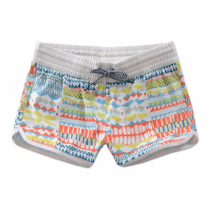 High Quality Swimming Shorts Board Shorts For Women Beach Shorts Quick Dry Yoga Fitness Jogging Shorts Surfing Bikini Bottoms #Affiliate