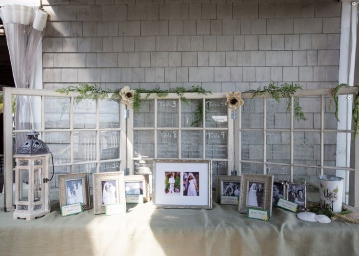 OMG, I'm totally doing that at my wedding! | Brideside