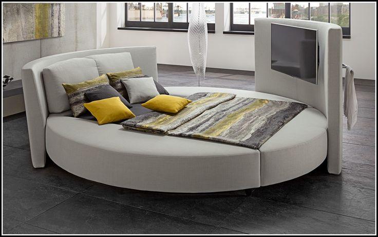 Poco Betten 180x200 Kuche Kuche Runde Betten Bett Modern Billige Betten