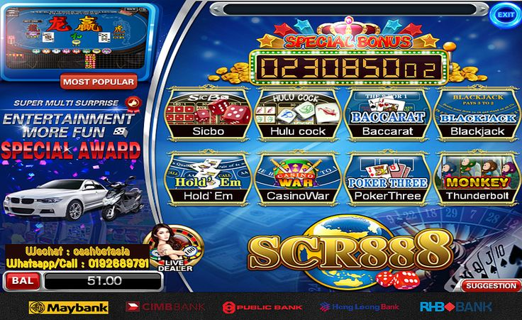 free online slots play for fun  automat