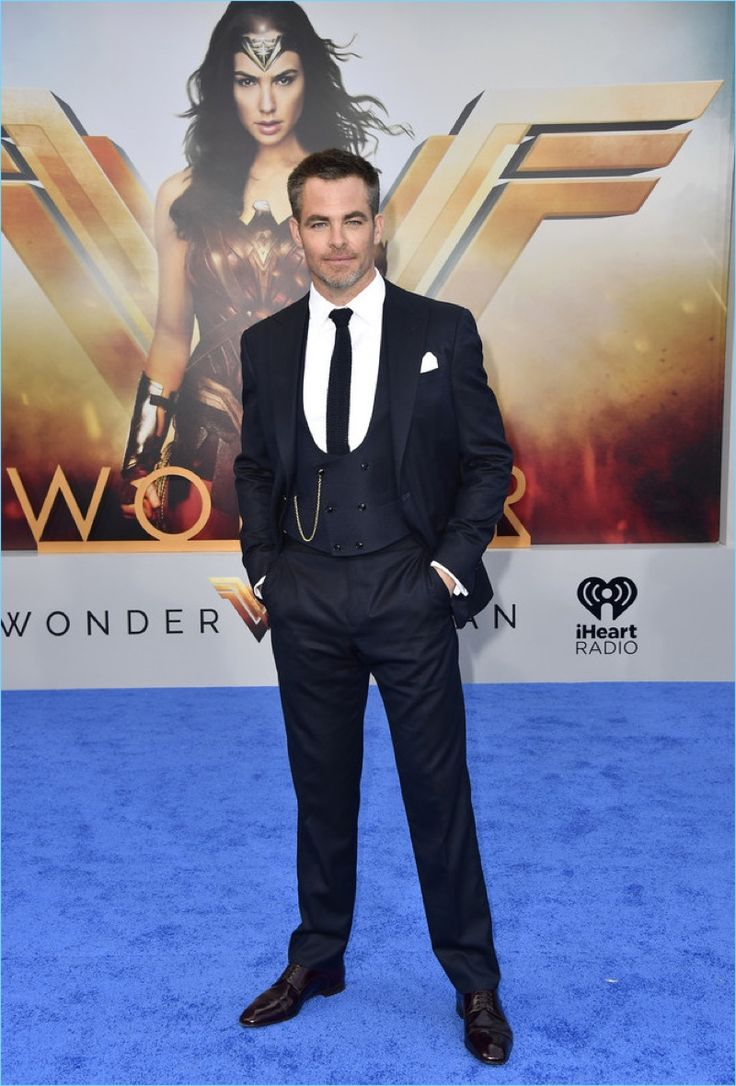 103 best Celebrities in Suits images on Pinterest ...