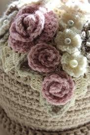crochet sheep tea cosy pattern - Google Search