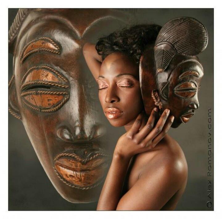 105 Best South African Decor & Design Images On Pinterest