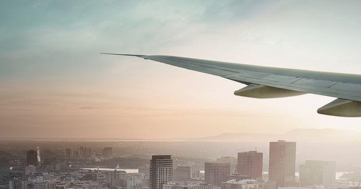 Aéroports de Montréal vous accompagne dans la planification et le bon déroulement de votre passage, en mettant à votre disposition outils et informations clés.