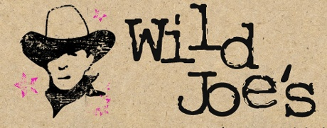 Wild Joe's in Bozeman will serve you up some great coffee & snacks too!
