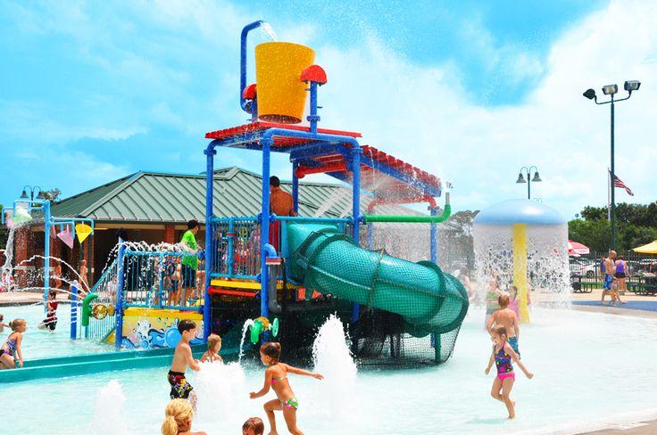 26 Best Louisiana Summer Pool Ideas Images On Pinterest Pool Ideas Summer Pool And Lake