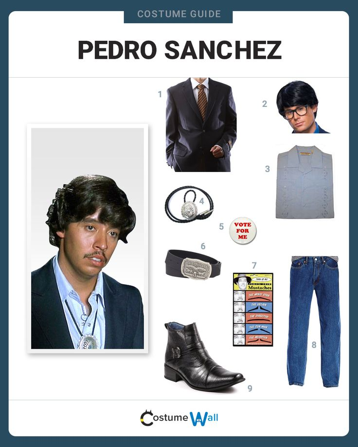 Vote For Pedro And All Your Wildest Dreams The 25+ best Napoleon ...