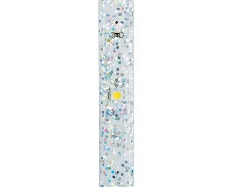 YourLED DECO pásek Glitzer P 70485, #led #diod #hitech #decorative #ledstripes #safeenergy #lowenergy #paulmann